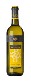 Pinot-Grigio-Boron